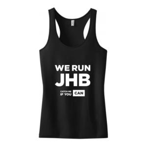 MemberShirt-JHB