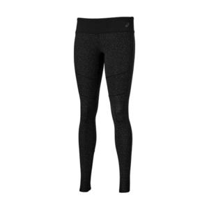 asics-leggings-front